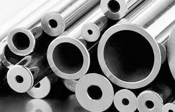Marine Grade Stainless Steel Pipe Suppliers, 316l SS Marine Grade Pipe