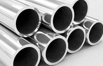 Marine Grade Stainless Steel Pipe Suppliers, 316l SS Marine