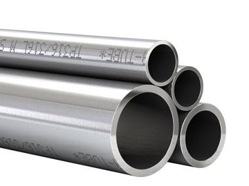 stainless steel high pressure tubing, high pressure seamless