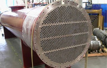 Stainless Steel Pipe Manufacturers in USA, SS Pipe U S A Exporter