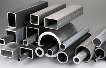 201 stainless steel pipe suppliers India, ss 201 erw pipe